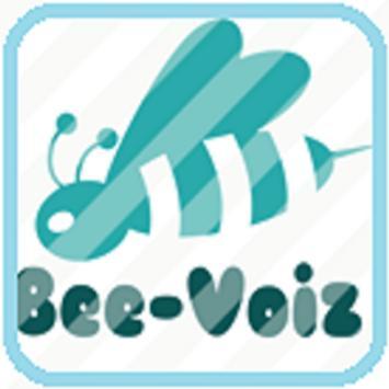 Buzz-Call apk screenshot