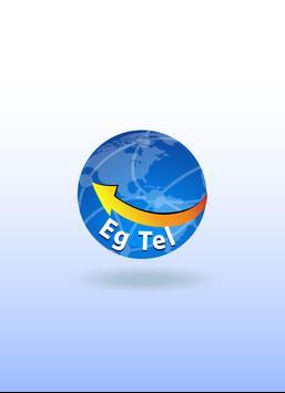 EgDial apk screenshot
