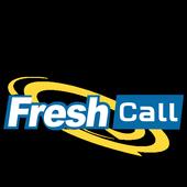 Fresh call Mobile icon