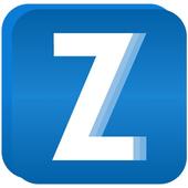 EeZeeCall icon