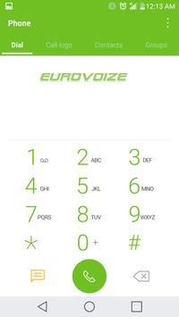eurovoize apk screenshot