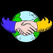 AlRajhi Net icon