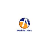 Pahla Net icon