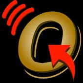 Quick Net icon