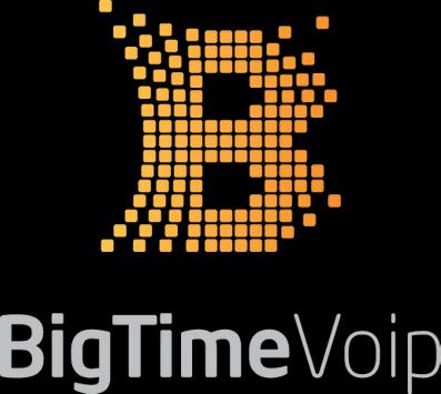 Big Time Voip apk screenshot