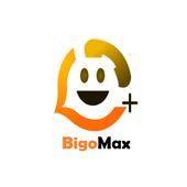Bigo max icon