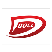 DOLPLUS icon