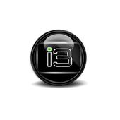 i3MAX Green icon