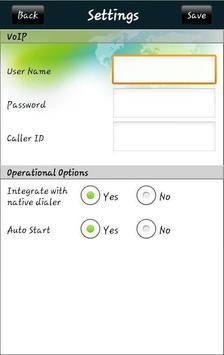i3MAX Green apk screenshot