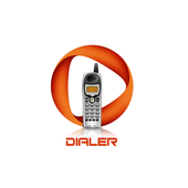 ONIDA Dialer icon