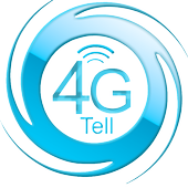 4gtell icon
