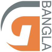 G-BANGLA icon