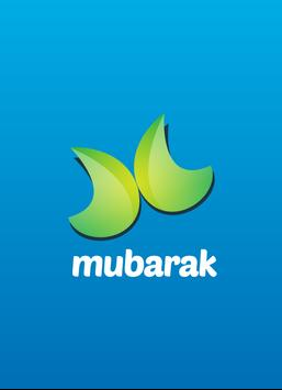 Mubarak Prime apk screenshot