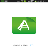 airtoneplus icon