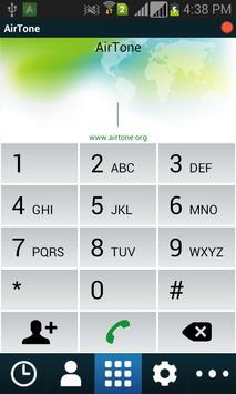 airtoneplus apk screenshot