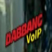 Dabbang VOIP icon