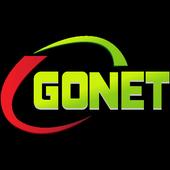 GoNet dialer icon