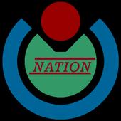 NATION APK icon
