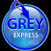 GREY EXPRESS icon