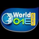 World01 icon