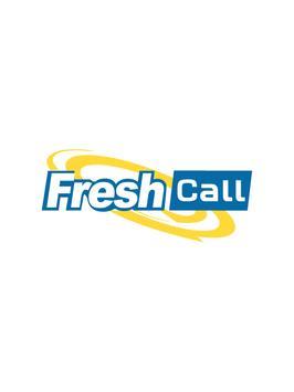 Fresh Call poster