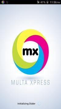 MX Gold apk screenshot
