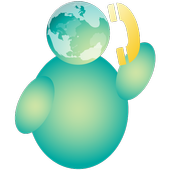 HelloBD Platinum Dialer icon