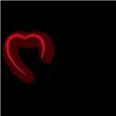 HelloBD Platinum KSA icon