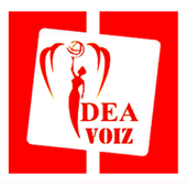 Idea Voiz icon