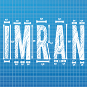 IMRANPHONE icon