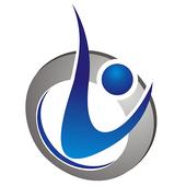 UNIWORLD icon
