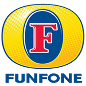 Funfone icon
