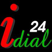 Naz-Tel icon