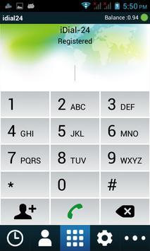 Naz-Tel apk screenshot
