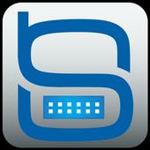 Shafy Tel icon