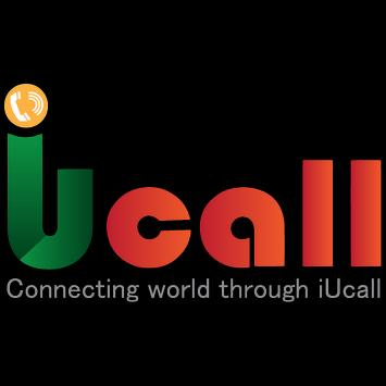iUcall poster