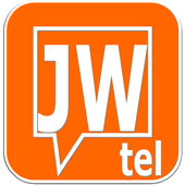 Jewel Tel icon