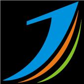 Jeryfone icon