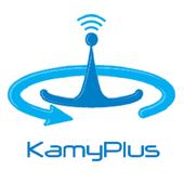 KamyPlus icon
