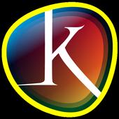 Kothakoli icon