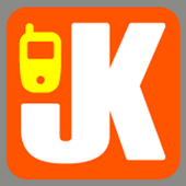 JK2PHONE icon