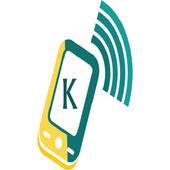 KEURTEL icon