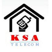 KSA-Focus icon