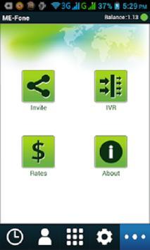 KSA-Focus apk screenshot