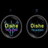 Oishe Telecom icon