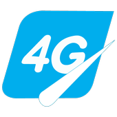 4G-NiceCall icon