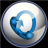 Quick Phone icon
