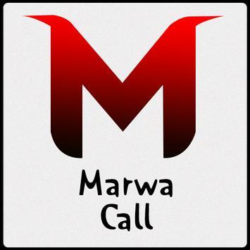 marwacall apk screenshot