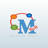 Master Bell icon