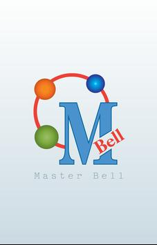 Master Bell poster